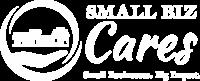 SBC-tagline_1c white