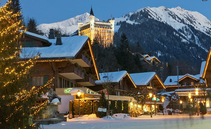 06-Winter_Gstaad_Promenade