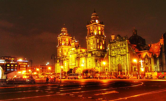 UTD_2017-destinations_mexico
