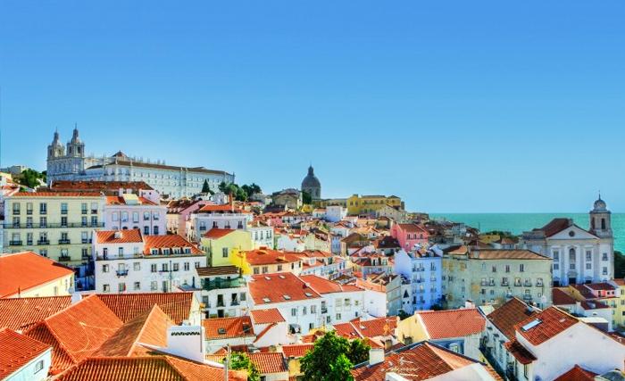 UTD_2017-destinations_portugal