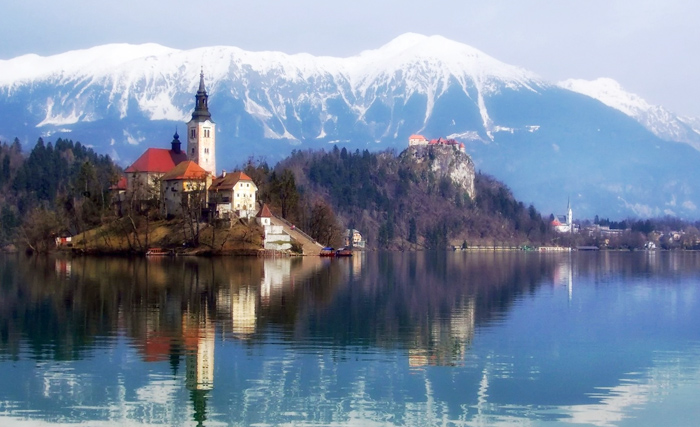 UTD_2017-destinations_slovenia