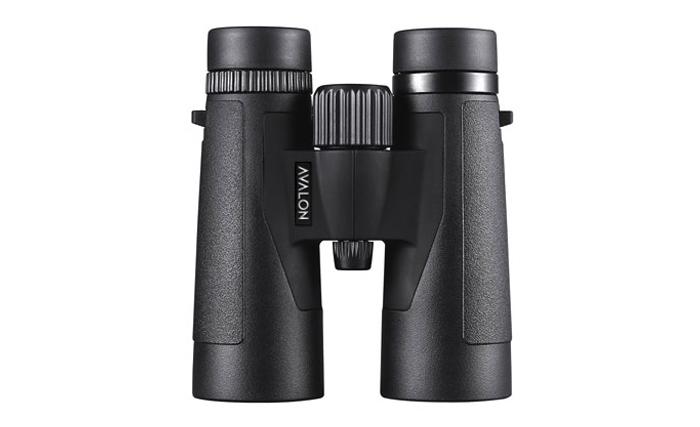 UTD_binoculars