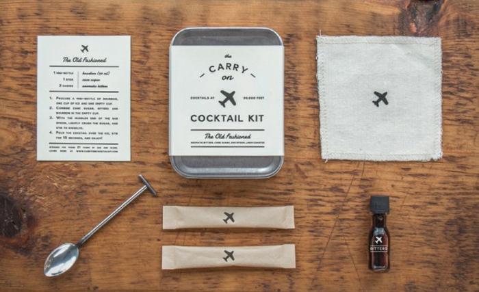 UTD_cocktail-kit