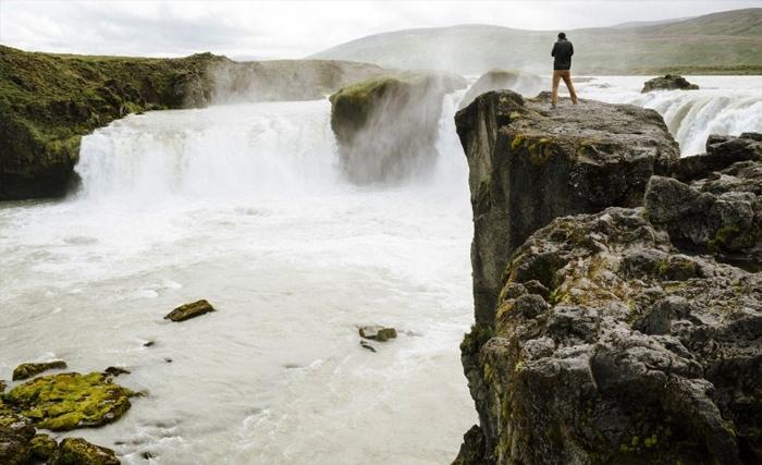 utd_Iceland-003