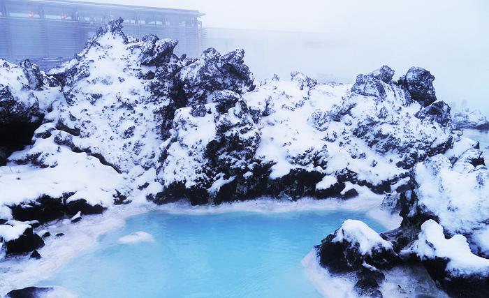 utd_Iceland-004