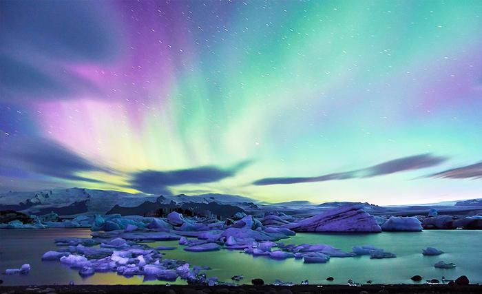 utd_Iceland-005