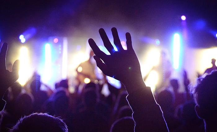 UTD_music-festivals-02