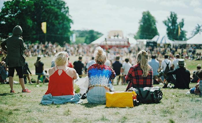 UTD_music-festivals-04