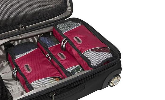 UTD_packing-cube