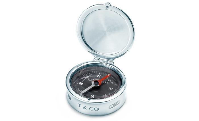UTD_silver-compass
