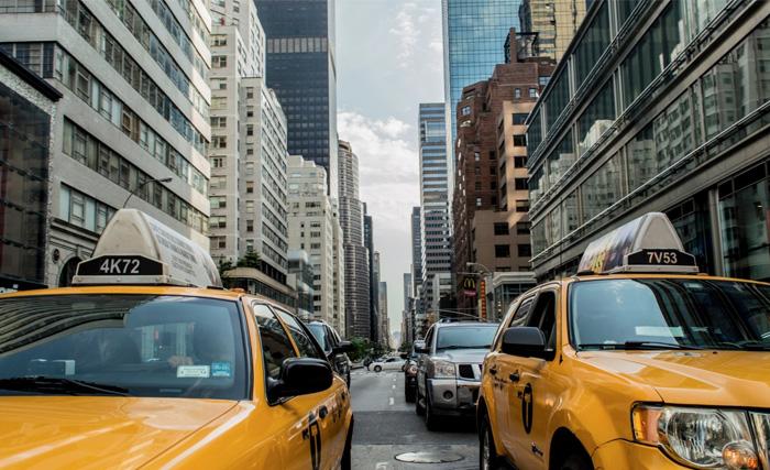 UTD_Taxi-Uber-Lyft_01