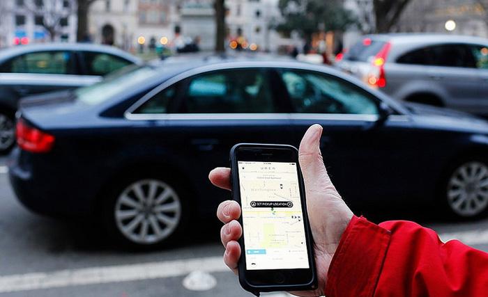 UTD_Taxi-Uber-Lyft_02