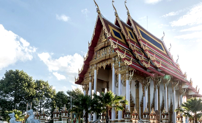 utd_thailand-03