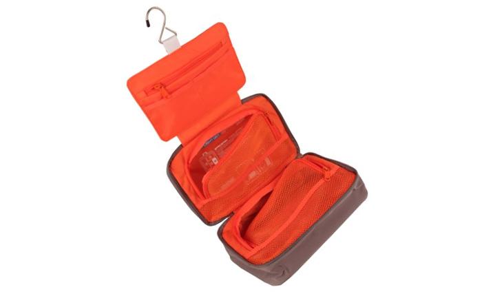UTD_toiletry-bag