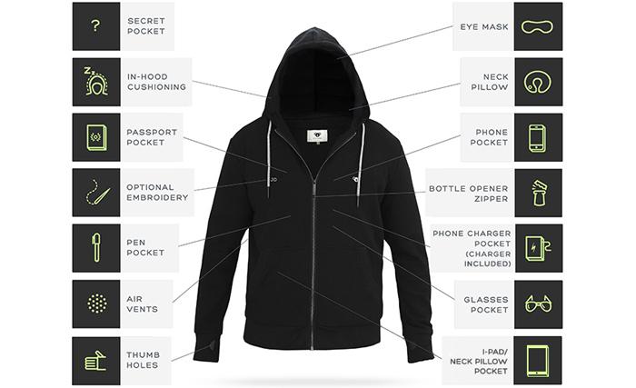 UTD_travel-hoodie