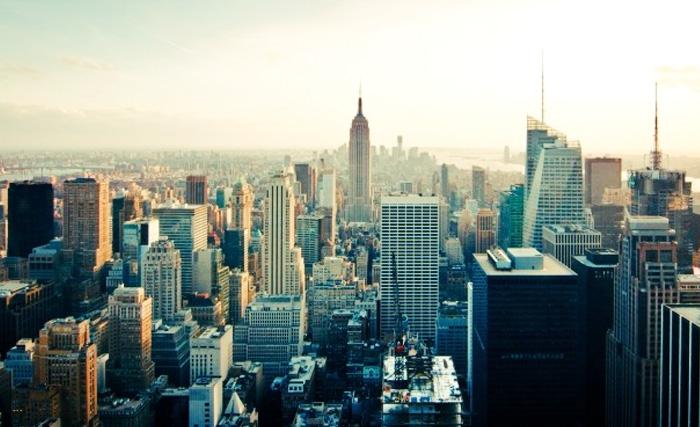 utd_weekend-NYC