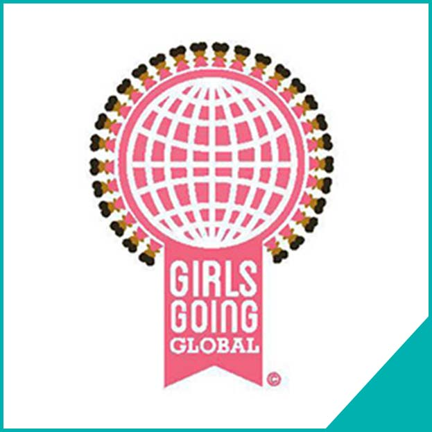 girls-going-global