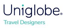 uniglobe_logo v2